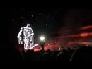 Depeche Mode - Home