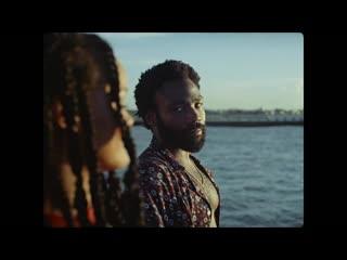 Guava Island – Childish Gambino, Rihanna, Hiro Murai (2019)