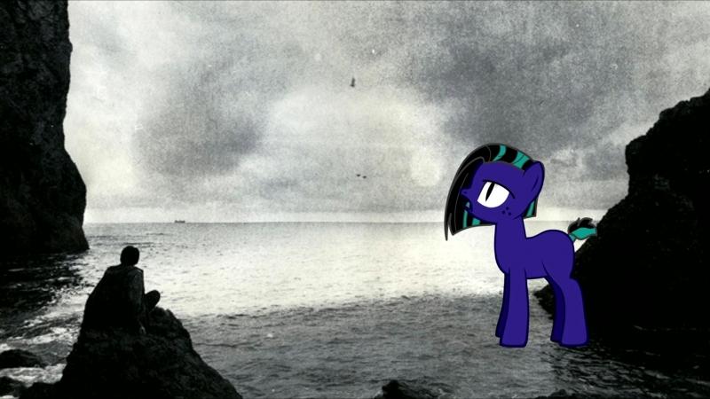 Prvrln Море пони клип
