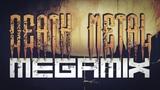 Death Metal MEGAMIX 10 Hours EtherZero