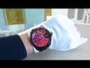 🔥Элитные мужские часы Diesel 10 bar🔥