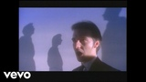 Ultravox - The Voice