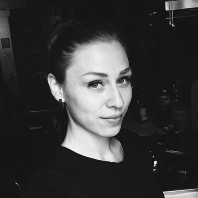 Вероника Чакирова