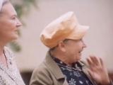 vlc-pesnja-9-2018-10-08-00-h-2 серия Гостья из будущего-1984-god-mp4-film-made-sssr-qqq-scscscrp