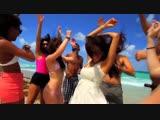 Tuesday - Burak Yeter ft. Danielle Sandoval - FULL HD ( 1080 p )