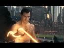 X-Star - The Antichrist Art Video