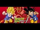 Goku Go (Goku online) обзор аккаунта S19. Siegfried