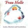 Instrumentalgruppe Joachim Nitsch - Frau Holle - Vorspiel (Instrumental)