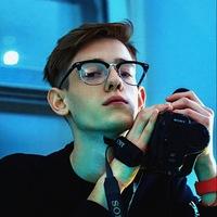 Илья Кучер фото