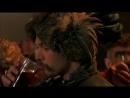 Огнем и мечом_Ogniem i Mieczem (1999) часть 1