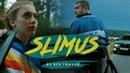 SLIMUS Slim Во все тяжкие Премьера 2018