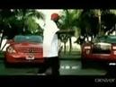 Stunnin Like My Daddy - Lil' Wayne and Birdman (FULL)