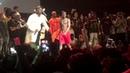 XXXTentacion - Yung Bratz (Live in LA, 6/6/17)