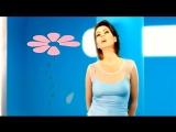 Sandra - Forever