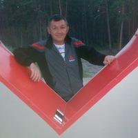 Владимир Жмуров