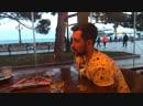 ROPPONGI FAMILY (рестораны и доставка еды, Ялта) — Live