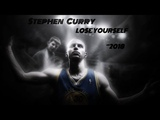 Stephen Curry Mix 2018 - Lose Yourself Babyface Assassin