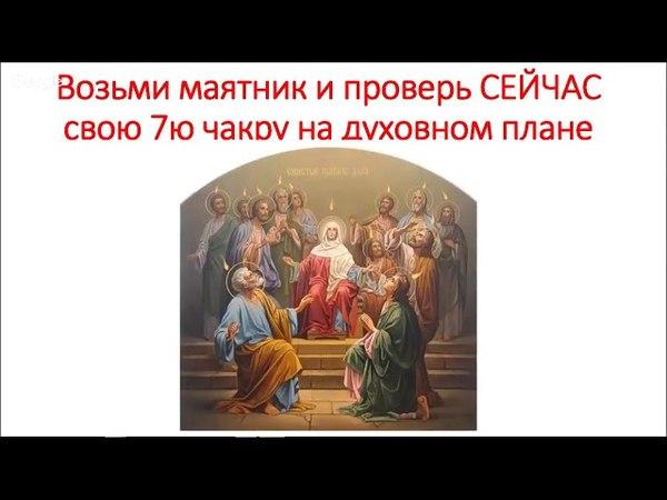 Занятие №5. Онлайн тренинг Обновление Души. Николай Пейчев, Академия Целителей