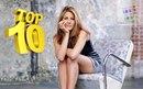 Best Jennifer Aniston Movies