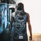 MONSTA альбом Privilégio