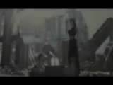 Linkin Park vs. Justin Lassen - Faint[EMT REMIX]
