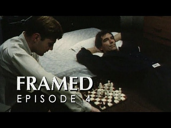 Framed - Episode 4 (1992)