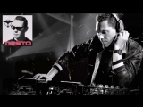 Tiesto - Forever Today (Just Be).