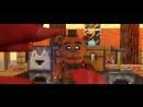 Мультики Minecraft - 5 Ночей с фредди 2 Часть Мульт,Анимация.mp4
