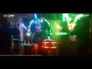 LaLuna_раскачали lightdreams lightdreamsshow световые_барабанщики светящиесябарабанщики барабанщикиперми барабанщики_перми