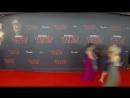24.10.2013 - München Premiere/Nachrichten München
