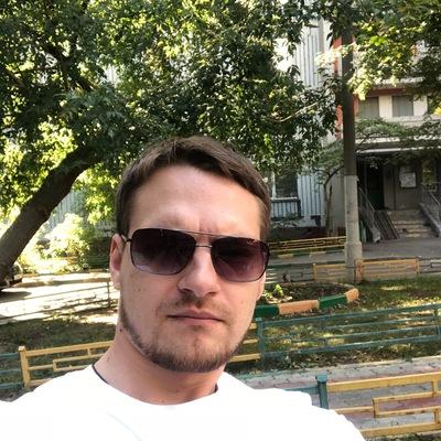 Владимир Куров