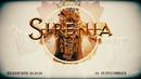 SIRENIA - Arcane Astral Aeons (Album Teaser) | Napalm Records
