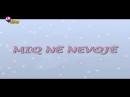 Winx Club - Sezoni 1 Episodi 7 - Miq në nevojë - EPISODI I PLOTË