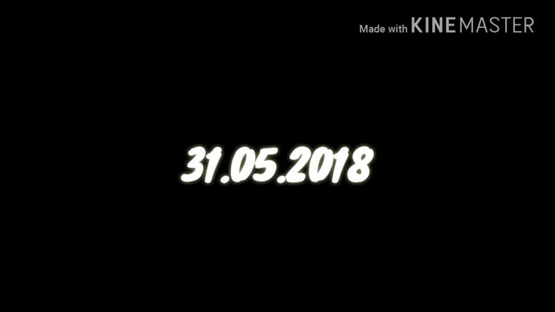 Lets Go, Per! Alpha 1.0 Teaser Trailer (Игра про Пера)