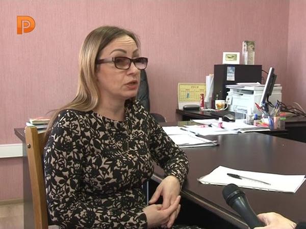 В Костроме органы опеки и психологи оправдали поведение матери, которая отшлепала ребенка