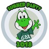 GBX Summer Party