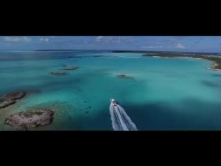 Boldan - Jamaica