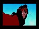 Король лев [Прикол про сантехника]