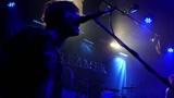 Dream On, Dreamer - Drag Me Down (Live Northcote Social Club 8618)