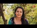 Ishqbaaaz | Gauri says Thank You