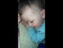 Наша Таня громко плачет 😂🙃