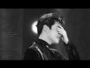 161119 EXO Suho @ MelOn Music Awards