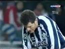 183 CL-2003/2004 Real Sociedad - Olympique Lyon 01 25.02.2004 HL