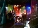 FAIR CONTROL - Symphony of love (Long 12 Version Video Clip)
