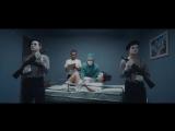 The Smashing Pumpkins 'Solara' Full HD