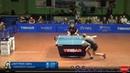 🔴Vladimir SAMSONOV Fakel vs NUYTINCK Cedric Hennebont Champions League 2018 table tennis 卓球