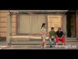 Umidaxon_-_Kel_yarashaylik_(newmp3.uz).3gp