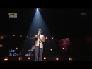 Lee Hyun - If You Are Like Me @ Immortal Songs 180519