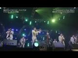 (Live) Tokyo Ska Paradise Orchestra - VIVA LA ROCK 2018 Collabo Special (Love Music 2018.06.25)
