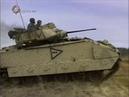 Дивизия, ее роль и организация в армии.